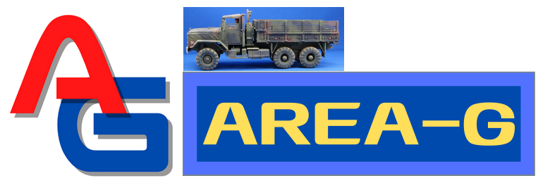 area-g